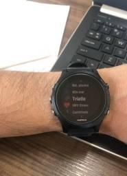 Garmin 935 forerunner para Triathlon Smartwatch de corrida/triathlon