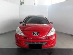 Peugeot 1.4 xr 2013 -R$ 3.800,00 + parcelas de 549,90