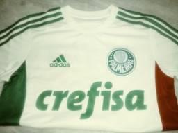 Camiseta Adidas Palmeiras