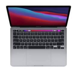MacBook Pro 13 Late 2018 Touchbar Space Gray