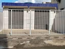 Aluga-se Loja com 27m² na Vila Laura