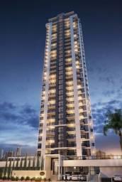 COD 1 - 103 Apartamento em Tambaú 135m2 nascente andar alto