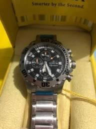 Relógio invicta ref 7333 Original