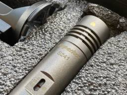 Microfone Superlux S241