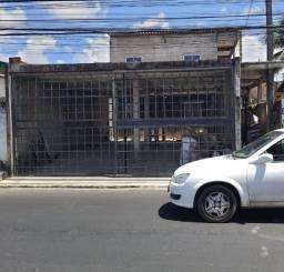 Título do anúncio: Apartamento em Campo Grande com garagem