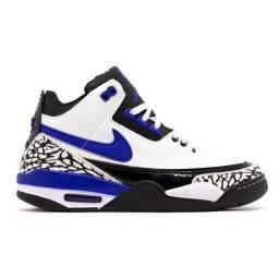 Tênis Nike Air Jordan 3 Retro ?  do 38 ao 43