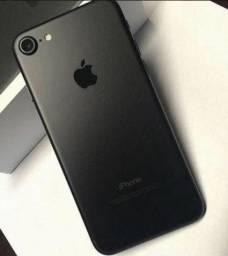 iPhones Novos e Seminovos