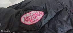 Título do anúncio: Jaqueta Arizona - Tam G