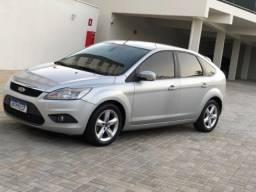 Título do anúncio: Ford focus 2.0 se plus