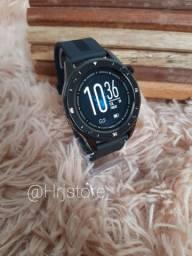 Smartwatch f22s