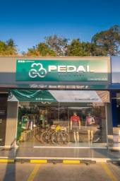 Título do anúncio: Roupas de ciclismo