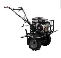 Título do anúncio: Motocultivador a Gasolina 7 HP Refrigerado a Ar - TOYAMA-701-012<br><br>