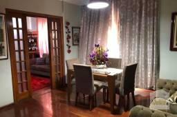Apartamento à venda com 3 dormitórios em Padre eustáquio, Belo horizonte cod:324147
