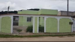 Casa à venda em Rio Bonito