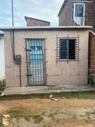 Vendo casa em Maranguape 1