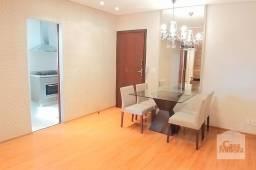 Título do anúncio: Apartamento à venda com 2 dormitórios em São joão batista, Belo horizonte cod:324188