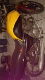 Moto susuk