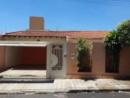 Jardim Nazareth - 03 dormitórios 450m²