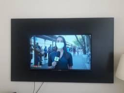Vendo TV 32 Philips