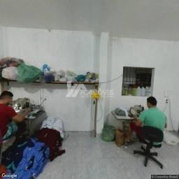 Casa à venda com 2 dormitórios em Dona dom, Santa cruz do capibaribe cod:625806