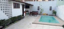 Casa à venda na Praia do Pecado - Macaé/RJ.