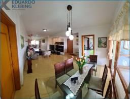Duplex Horizontal mobiliado, 4 dormitórios, 2 suítes, 3 vagas, 230,40m², 14º andar
