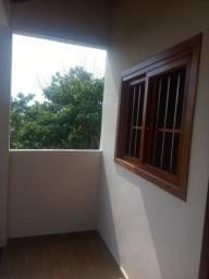 Título do anúncio: Alugo Apartamento (Apto) em São Leopoldo, bairro campina, Jardim Fênix.