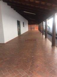 Título do anúncio: Casa com 3 dormitórios à venda, 127 m² por R$ 600.000,00 - Parque das Flores - Goiânia/GO