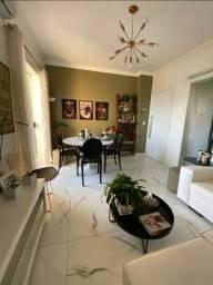 Apartamento na mario covas Fit coqueiro II