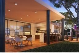 Investimento Terreno Condomínio - Condomínio Residencial Vivant - 451m² - Urbanova.