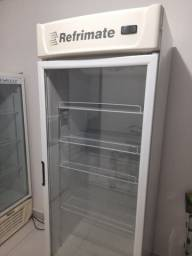 Título do anúncio: Freezer expositor de bebida
