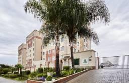 Título do anúncio: Apartamento para alugar com 2 dormitórios em Campo comprido, Curitiba cod:15498002