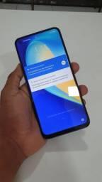 Realme 7, Xiaomi 128 GB (Novo)