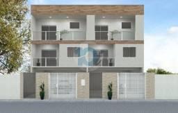 Casa em condomínio fechado - Jardim Suiça - VR