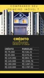 Credito para investimento