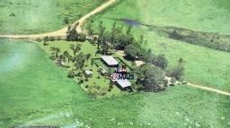 Fazenda à venda, por R$ 25.000.000 - Zona Rural - Jaru/RO