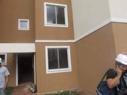 Título do anúncio: Alugo apartamento em Cachoerinha