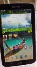 Tablet Samsung Wifi e 3g