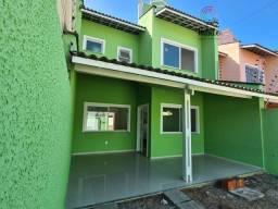 Casa Padrão para Aluguel em Messejana Fortaleza-CE