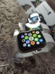 Smartwatch séries 6 IWO 13 max