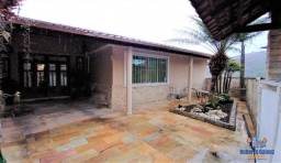 Casa 03 quartos Jardim Ouro Preto