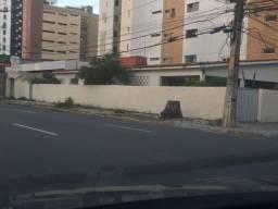 Título do anúncio: Alugo Casa de equina viva para fins comercias com 144m² em Candeias - PE