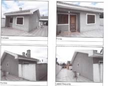 Casa à venda em Bolaxa, Rio grande cod:f1ca9b89f15