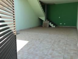 Casa à venda, Arvoredo II, Contagem.