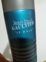desodorante le male 150ml