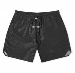 Shorts Essentials by Fear of God