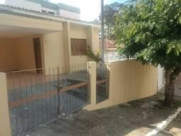 Linda Casa vender Taquaritinga do Norte