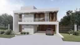 Título do anúncio: Casa de condomínio à venda com 4 dormitórios cod:6120