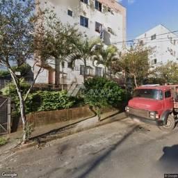 Apartamento à venda com 2 dormitórios em Jaqueline, Belo horizonte cod:08ed03bf3c4