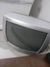 Título do anúncio: Tv em ótimo estado